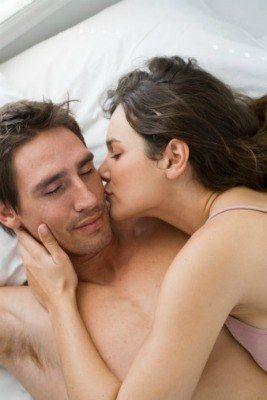 jaký je anální sex opravdu rád