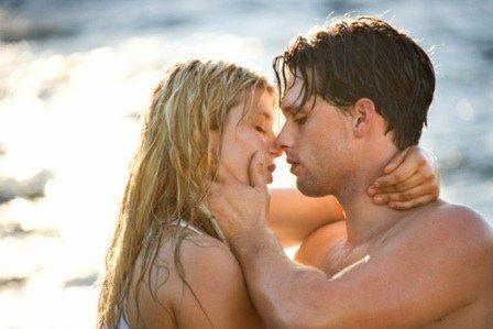 Elsker kysse og dating spil