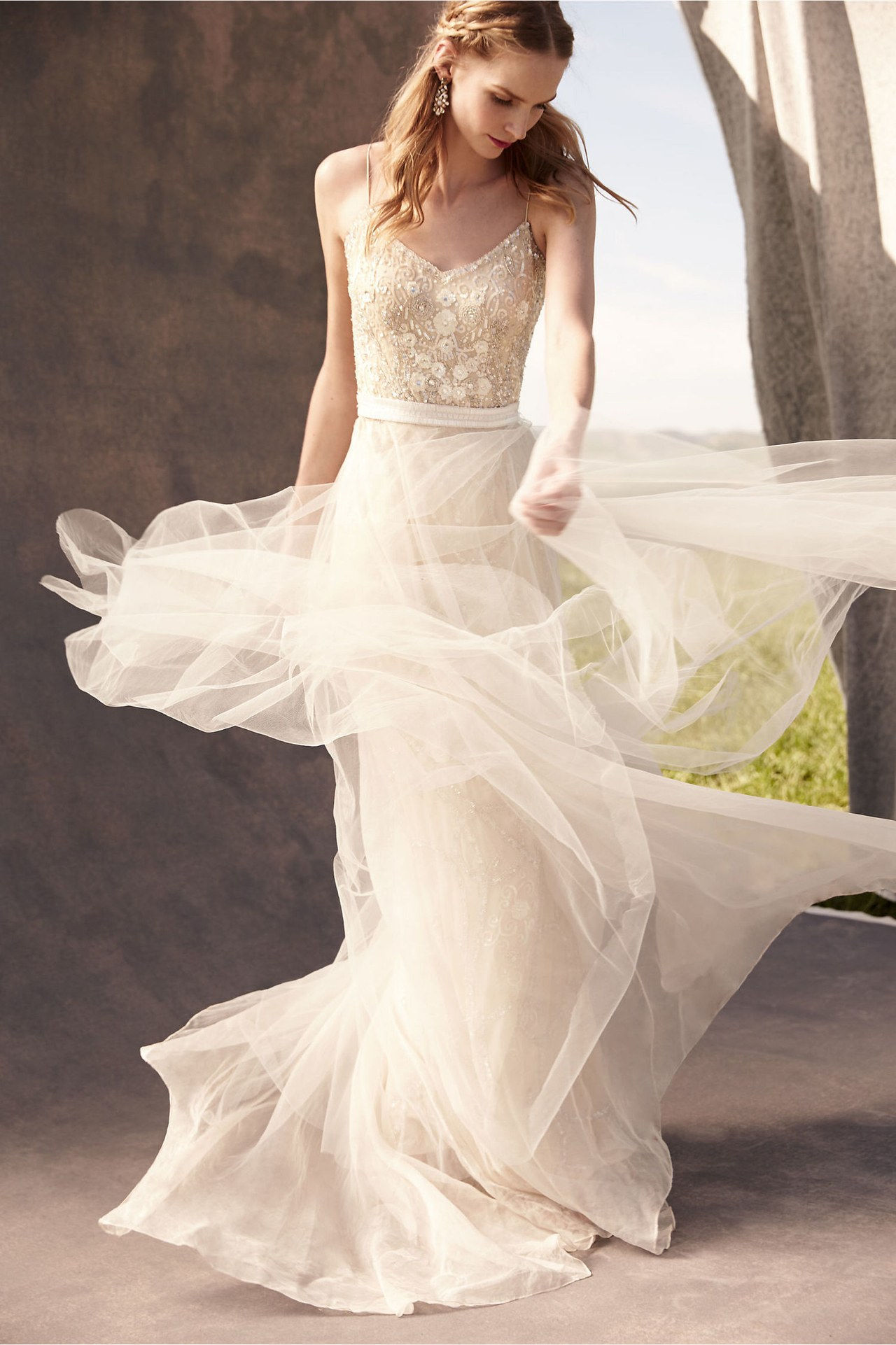 3 2 in 1 wedding dresses wedding gowns mix and match wedding dresses bhldn 0430 courtesy