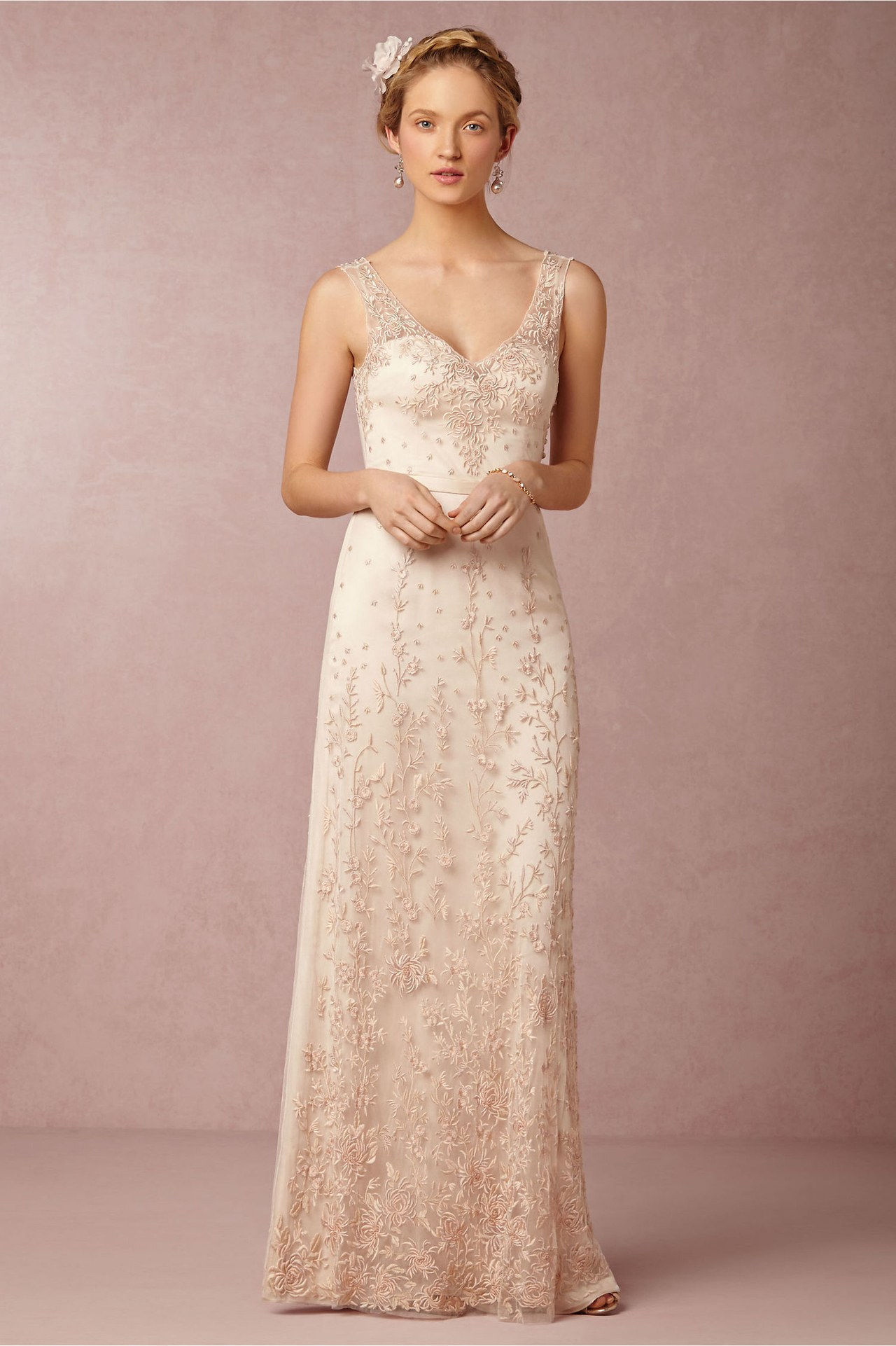 5a 2 in 1 wedding dresses wedding gowns mix and match wedding dresses bhldn 0430 courtesy