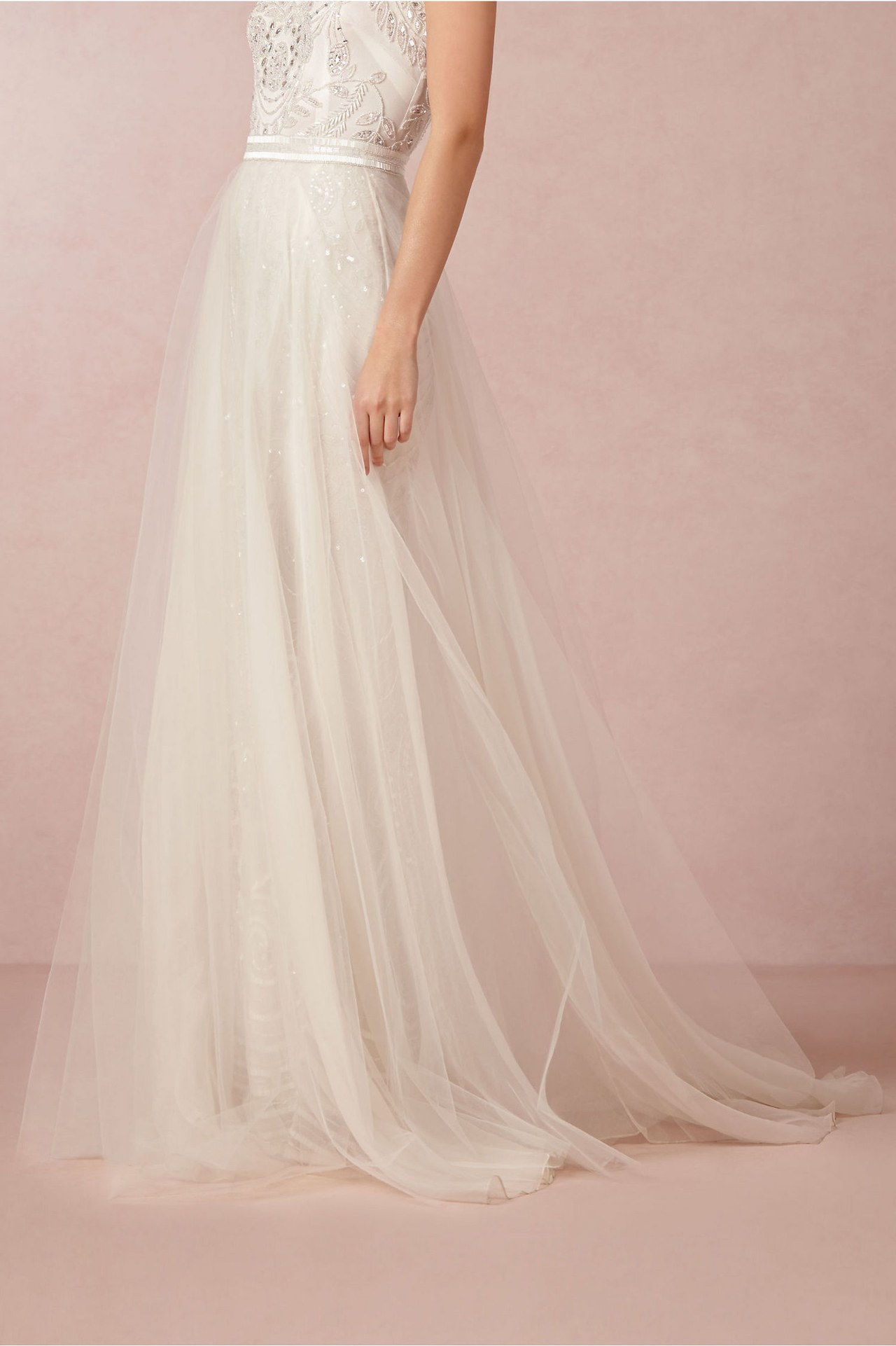 1c 2 in 1 wedding dresses wedding gowns mix and match wedding dresses bhldn 0430 courtesy