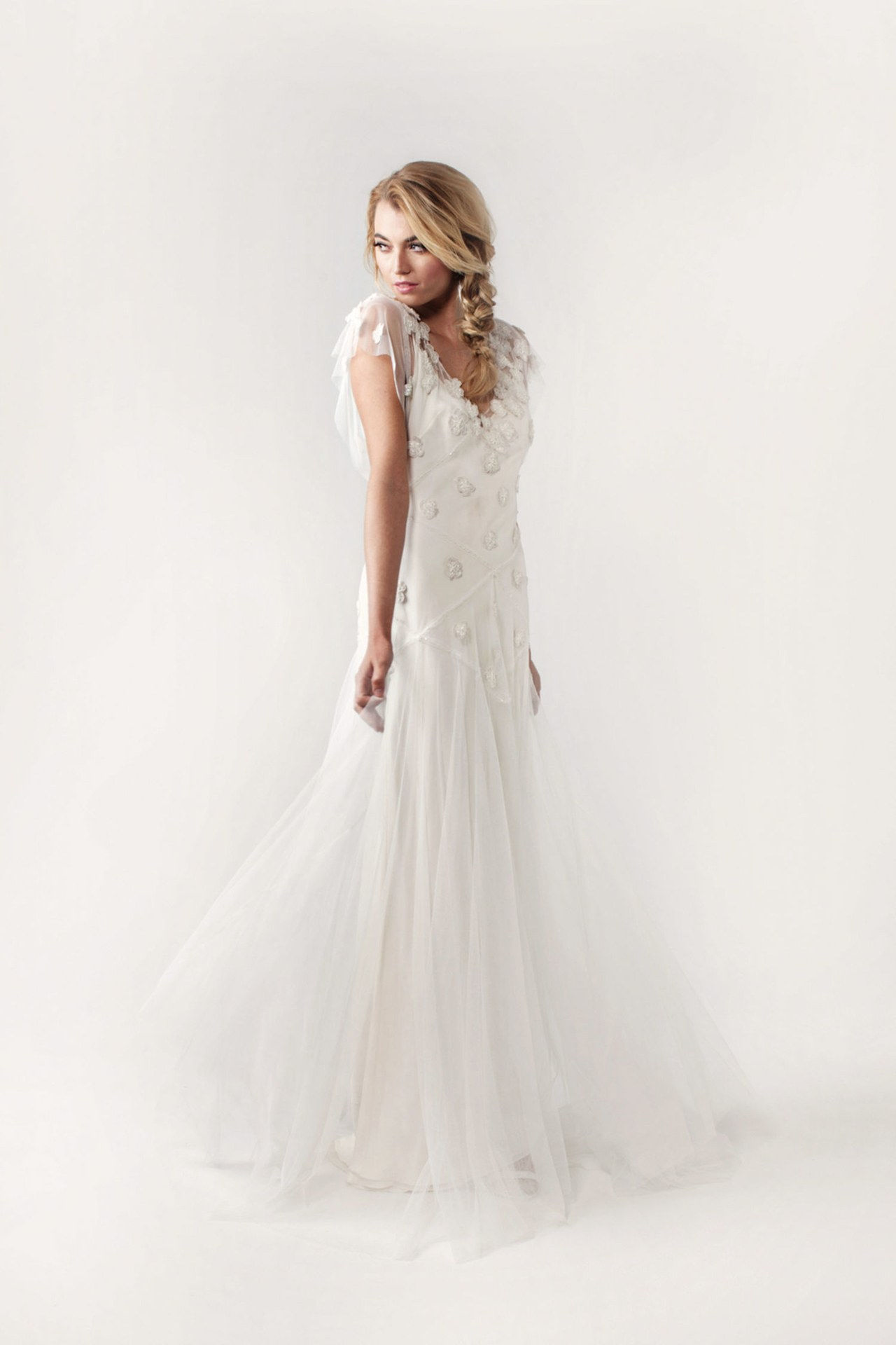 2 f sarah janks wedding dresses wedding gowns 0217 courtesy