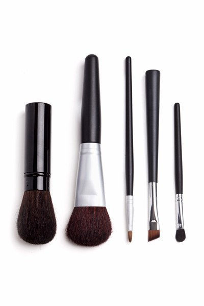1208 makeup brushes bd