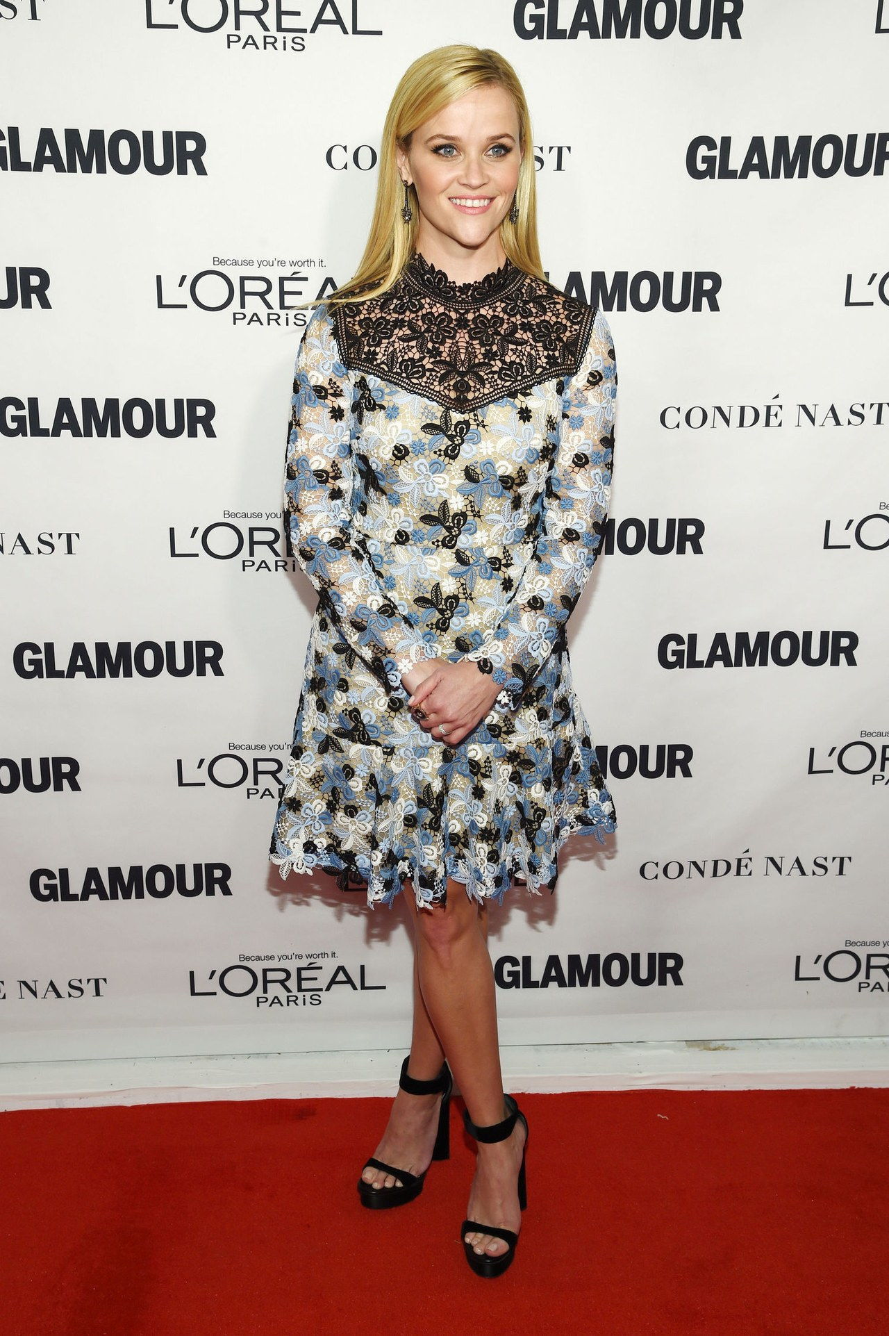 Reese wither spoon erdem woty 2015