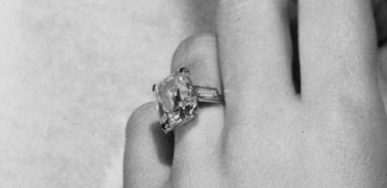 3 grace kelly engagement ring picture prince rainier 0515