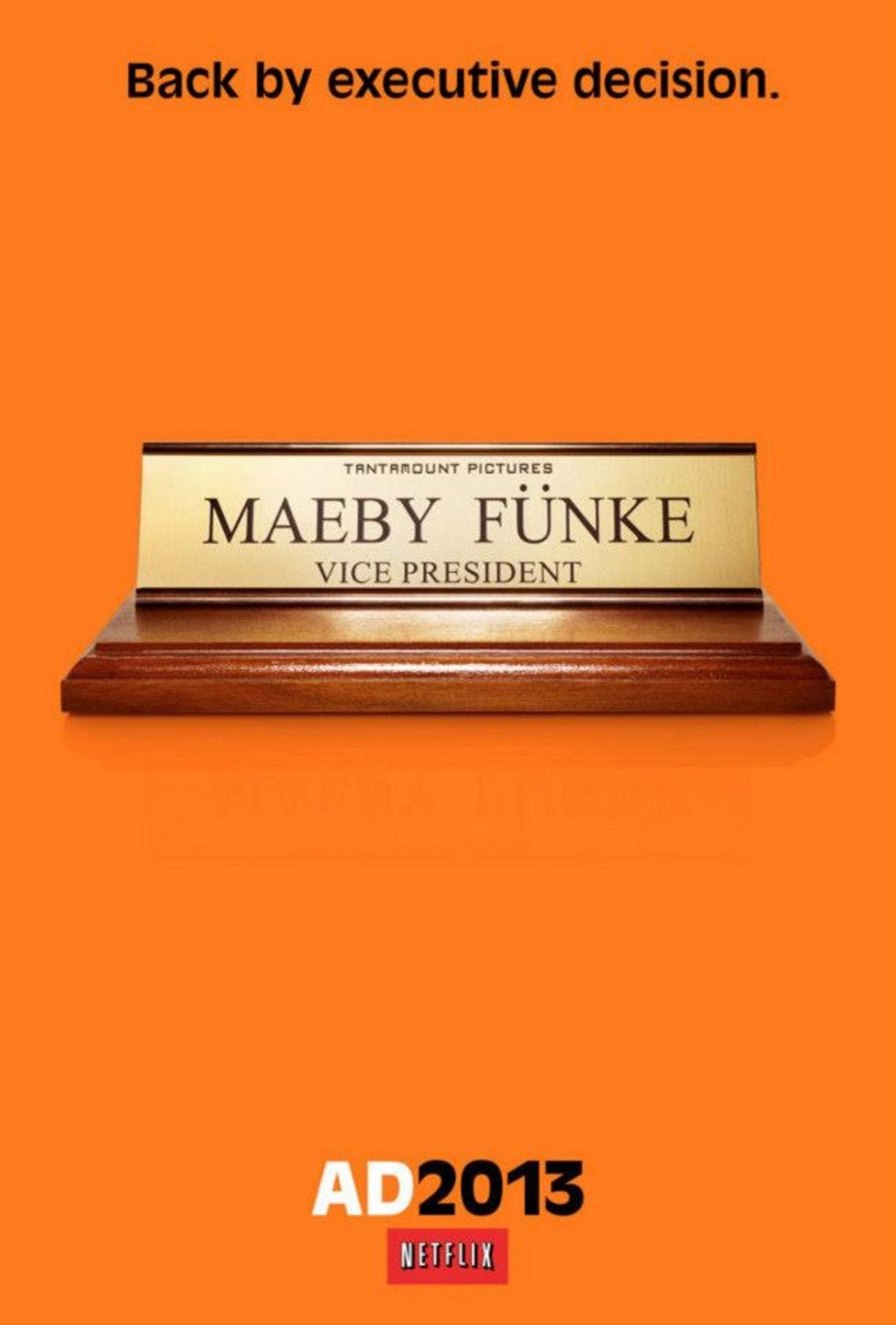 annonce maeby