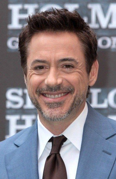 0112 robert downey jr sm