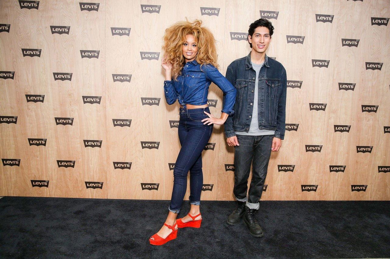 levis jillian hervey luca goodman