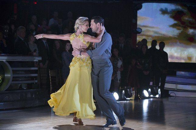 danser med stjernerne 2014 peta dating gratis dating klassifikationer mumbai