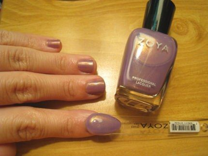 0909 zoya nail polish zara spoon bd