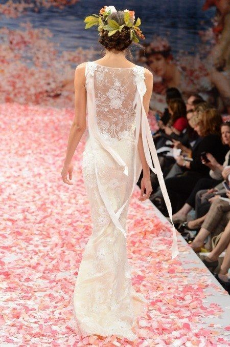1112 2B new claire pettibone wedding dresses wedding gowns