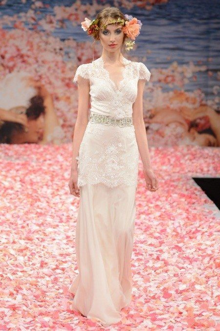 1112 3A new claire pettibone wedding dresses wedding gowns