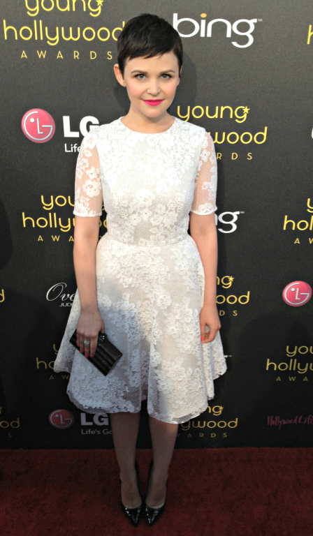0415 ginnifer goodwin ob