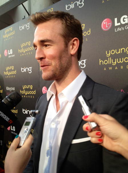 0615 james vanderbeek ob