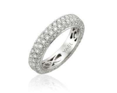 0127 6 wedding rings yael desings we