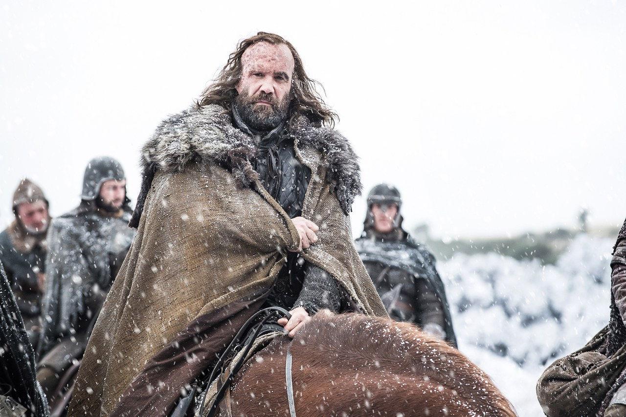 Jon sníh datování daenerys