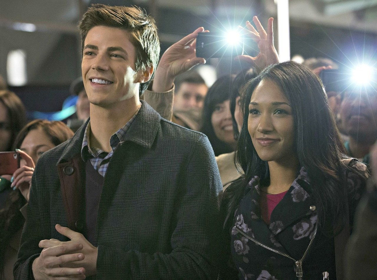 conceder gustin candice patton the flash the cw