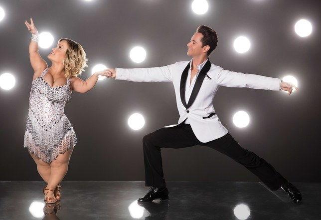 Kdo randí kdo tančí s hvězdami 2016