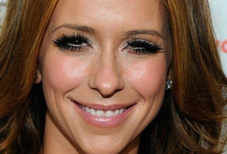 0405 jennifer love hewitt zoom bd