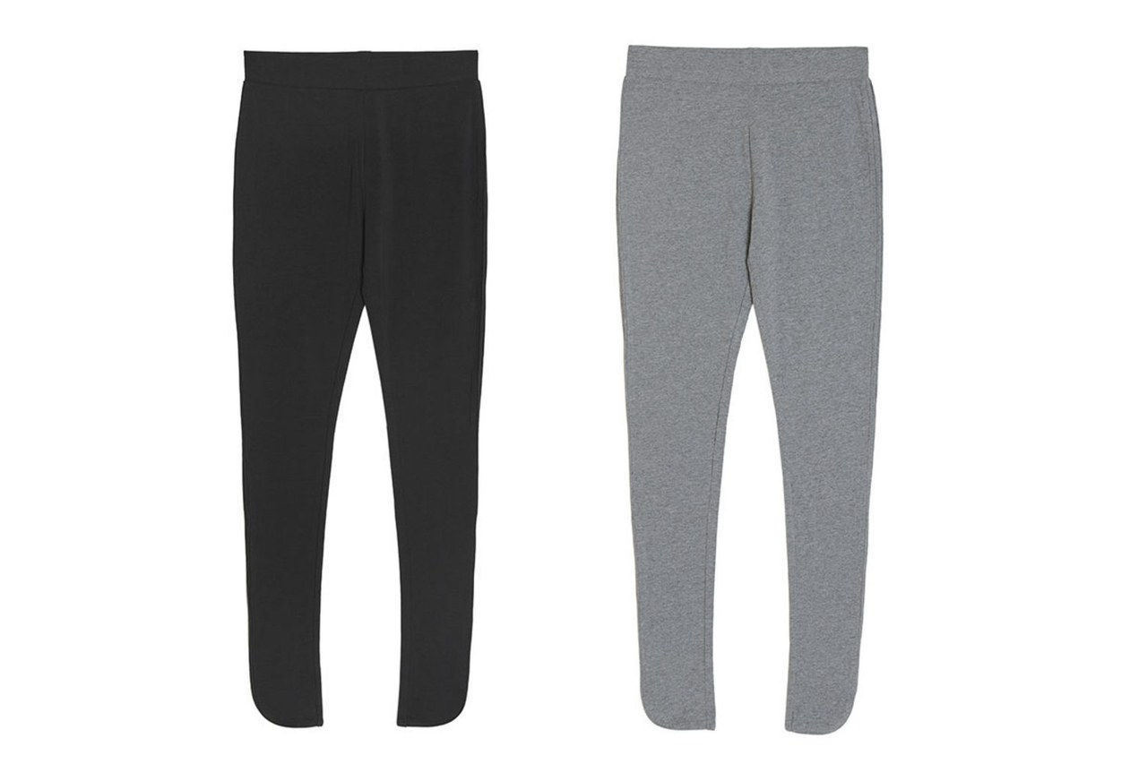 whitney port qvc skinny pants