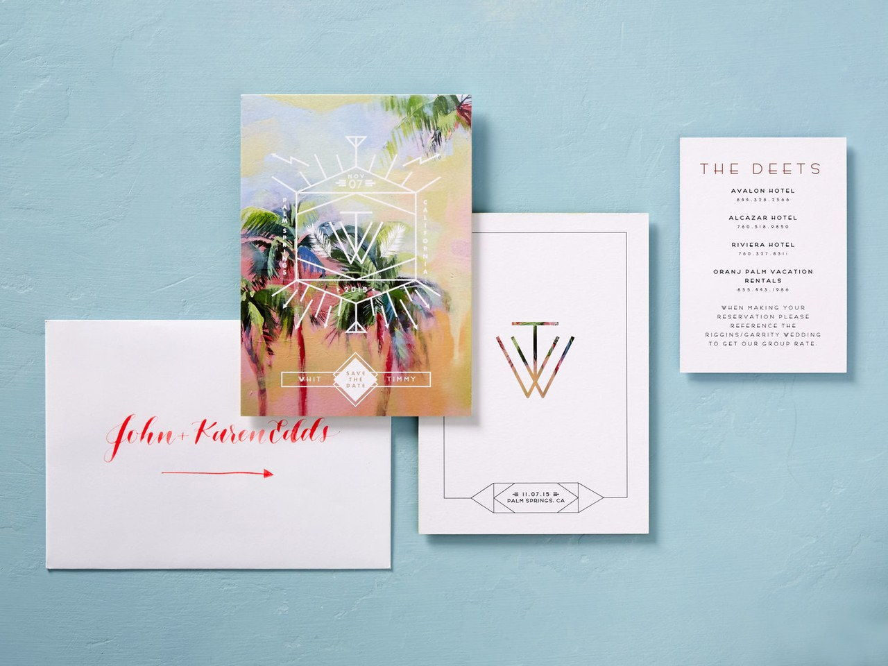2 whitney port wedding pictures stationery wedding paper divas 1118 courtesy