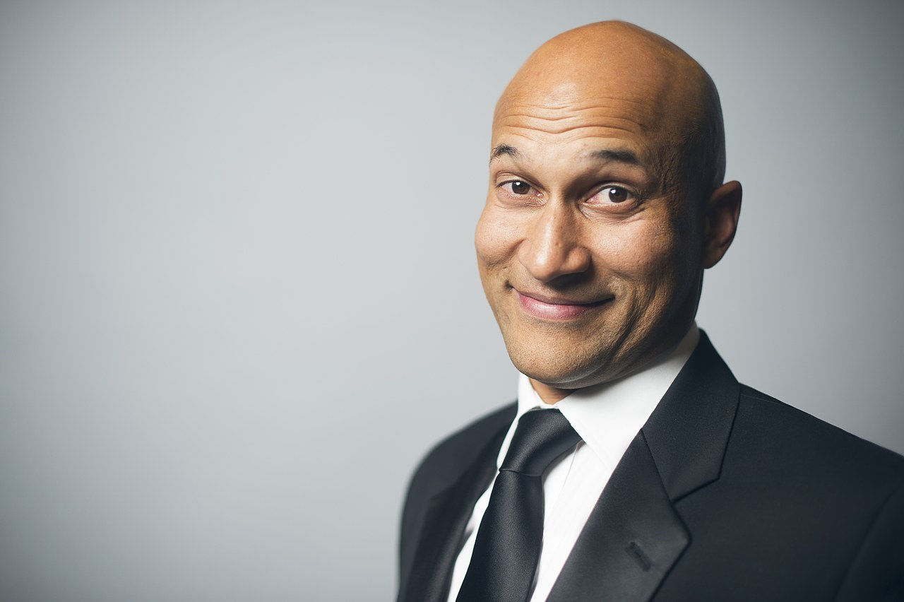 keegan-michael-key-yes.jpg